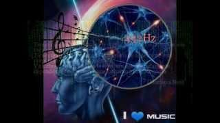 Yann Tiersen 432Hz - Bso Amelie Piano + Bonus