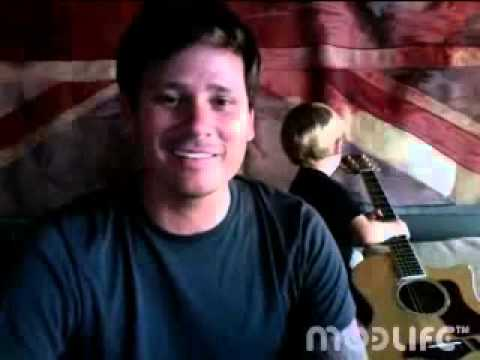 thomas delonge cancer