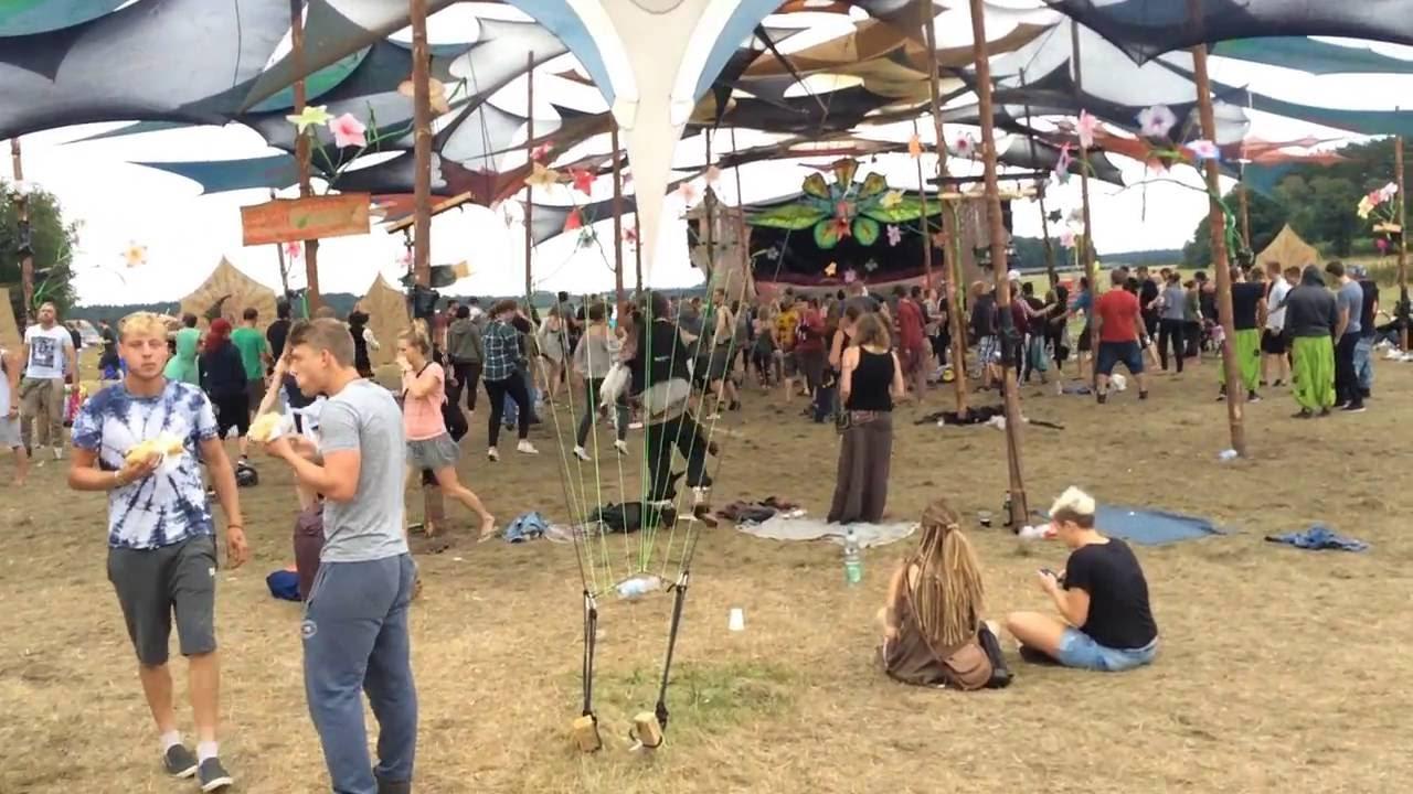Simsalabim Festival