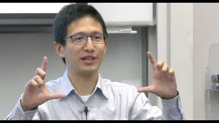 RI Seminar: Shaojie Shen : Minimalist Visual Perception and Navigation for Consumer Drones