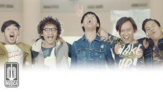 D'MASIV - Di Bawah Langit Yang Sama (OST. BoBoiBoy) | (Official Music Video)