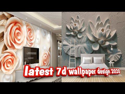 3d-wallpaper-for-wall-2020-for-living-room-tv-unit-area-#wall-,-3d-bedroom-design-wallpaper-2020,