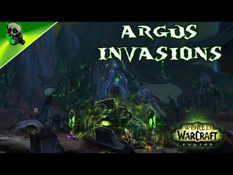 The peoples Rogue live - Argus week 2 chat