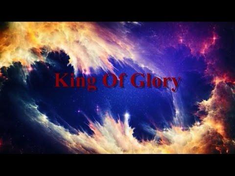 King Of Glory by Paul Wilbur