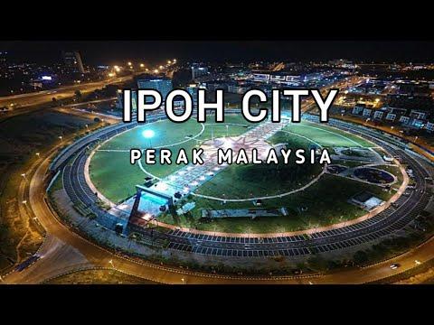 jalan---jalan-ke-kota/bandar-ipoh-perak-malaysia