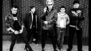 Watch Powerman 5000 Who Do You Think You Are video