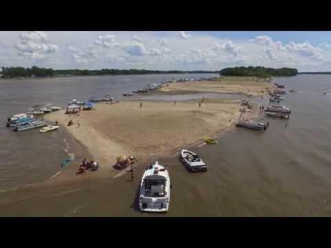 mississippi river 521 5-29-16