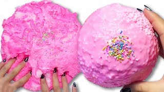 The Most Satisfying Slime ASMR Videos | Relaxing Oddly Satisfying Slime 2019 | 154