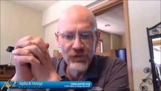 Trinity Debate: Pastor Steven Anderson vs James White vs Shabir Ally