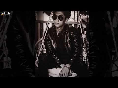 Trần Hạo Nam uy phong thời trai trẻ phong cách 1975 | Style Man