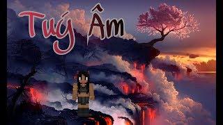 Tuý Âm - Minecraft Parody - THẢO VY TV - Trailer