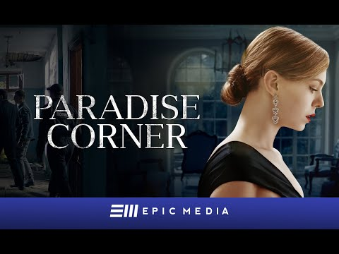 PARADISE CORNER - Episode 2 | Crime Fiction | ORIGINAL SERIES | English Subtitles