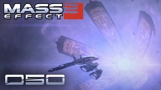 MASS EFFECT 2 [050] [Zurück auf der Citadel] [Deutsch German] thumbnail