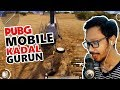 KADAL GURUN - PUBG MOBILE INDONESIA