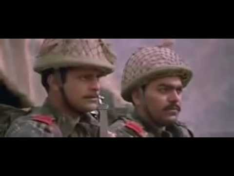 Loc-Kargil 3 full movie download 720p moviegolkes