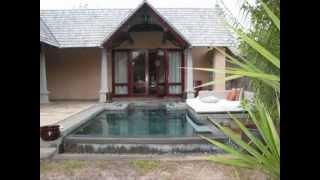 Туры на Маврикий(, 2012-09-02T20:37:28.000Z)