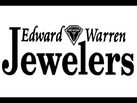 Edward Warren Jewelers - Jewelry Store in Pickerington, OH