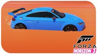 FORZA HORIZON 3 BEST FAILS & FUNNY MOMENTS #17 (FH3 Funny Moments Compilation)