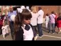Самая красивая девочка мира идёт в 1 класс mp3