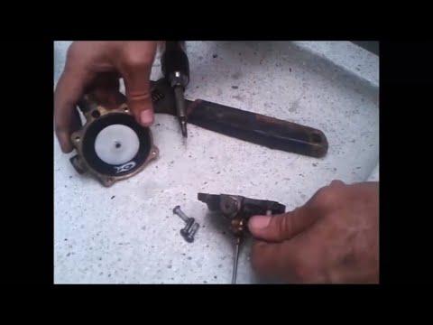 Calentador de agua a gas como repararlo youtube - Calentador de agua de gas ...