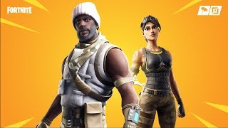 Compra de artículos Fortnite-today's shop 08/06/2019 new Skin