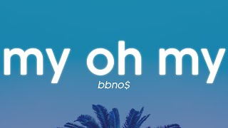 Play my oh my