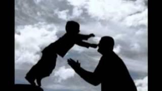 NAILI : YA EBBY YA EBBY - نايلي : يا ابي, يا ابي