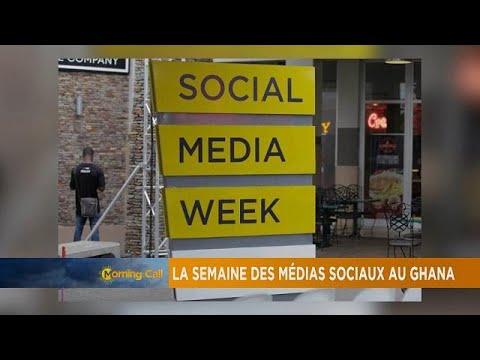 Ghana News Media - GWS Online GH