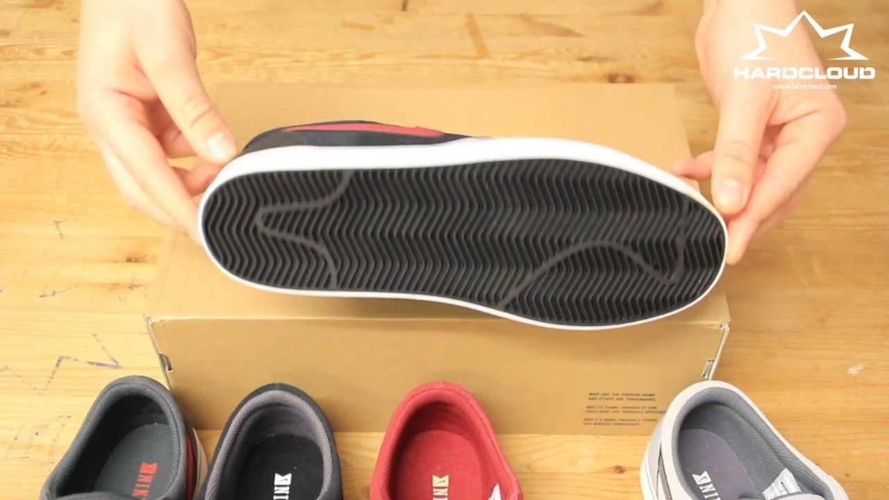 Nike SB Vulc Rod
