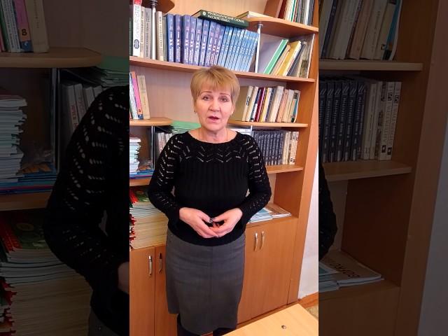 Изображение предпросмотра прочтения – ЛюбовьЕгорова читает произведение «Послушайте! (Послушайте! Ведь, если звезды зажигают…)» В.В.Маяковского