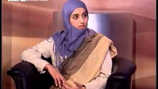 2014-01-04 Mondschleier - Das Finanzielle Opfer in Religionen, Islam
