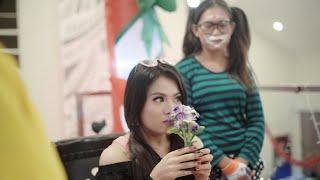Konco Turu - Aira Liema (Official Video)