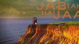 edius projects jab tak hai jaan songs.hdsolution.in@rediffmail.com