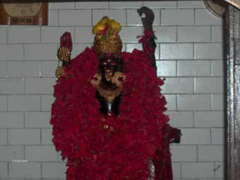 Shama sangeet bengali devotional song