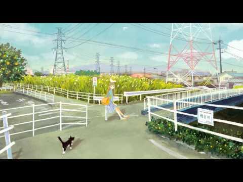 古川本舗 - 春の feat. 大坪加奈(from Spangle call Lilli line)