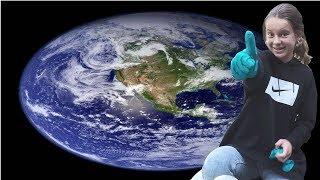 DBAJMY RAZEM O NASZĄ PLANETĘ - AMELIE ( sprzątanie ) Clean Up the World