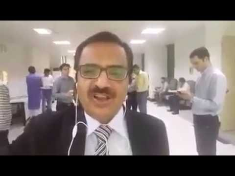 Start Business without investment and capital (Urdu)