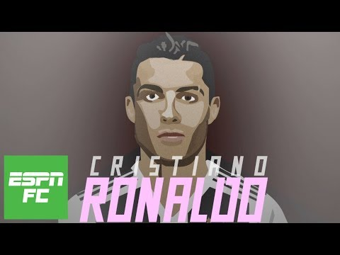 How Cristiano Ronaldo's move to Juventus shocked many, and what is next for CR7 | ESPN FC