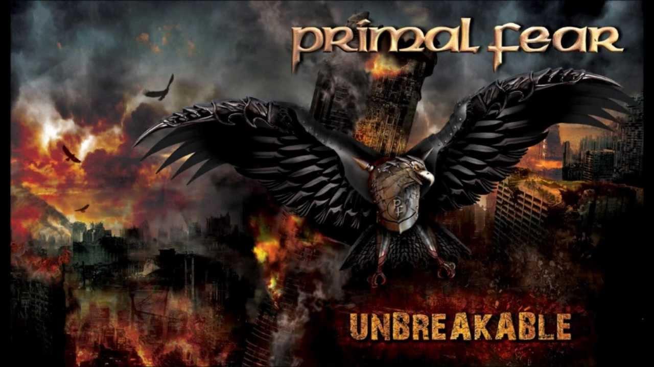 primal-fear-bad-guys-wear-black-supramcshine