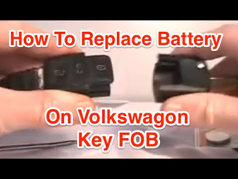 how to change the battery and quick fix your car remote autos post. Black Bedroom Furniture Sets. Home Design Ideas