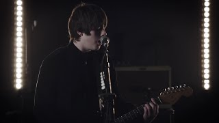 Jake Bugg - Gimme The Love (Inglés  Español)
