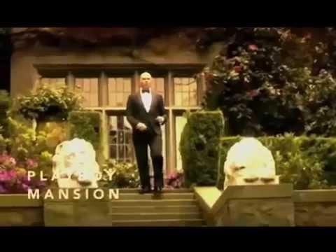 Jennifer Lopez Ft. Nicki Minaj Ft. Shakira - Booty (Official Music Video #VEVO) Ft. Pitbull