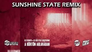 DJ Flower & DJ Deli ft. Goldsound Börtön Ablakában (Sunshine State Remix)