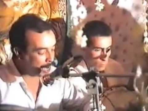 abdellah guettaf mp3