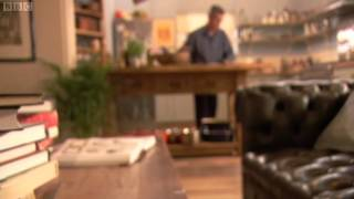 The Good Cook: Episode 3