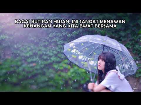 278. GFriend - Summer Rain (Versi Bahasa Indonesia - Bmen)