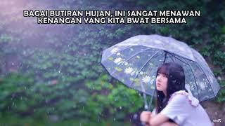 Video 278. GFriend - Summer Rain (Versi Bahasa Indonesia - Bmen) download MP3, 3GP, MP4, WEBM, AVI, FLV Juli 2018