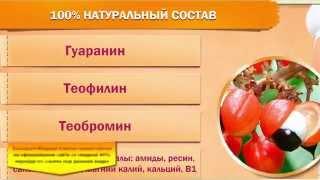Жидкий каштан - как найти оригинальный каштан в Санкт-Петербурге и купить!