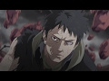 Naruto Shippuden AMV Help Our Souls mp3