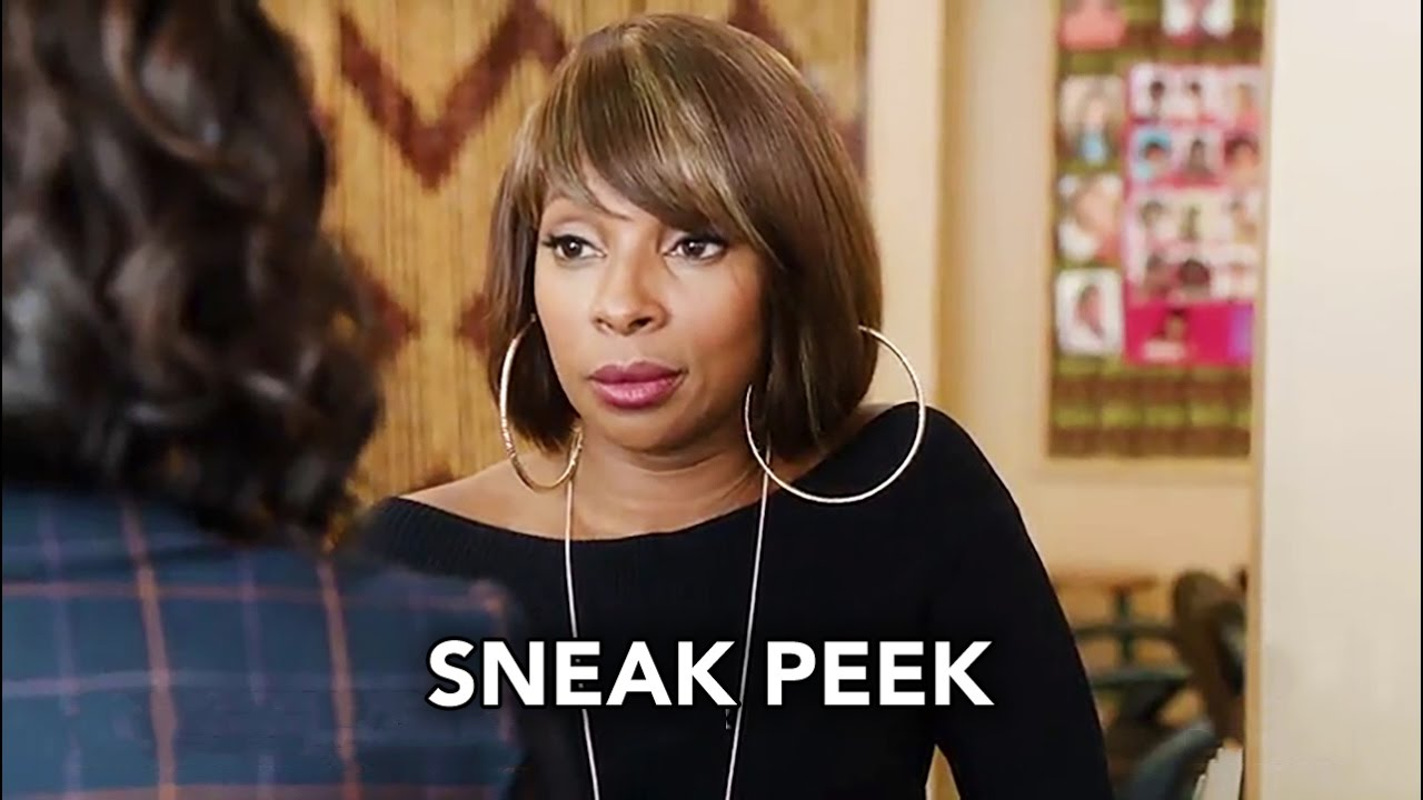How to get away with murder 3x09 sneak peek whos dead hd how to get away with murder 3x09 sneak peek whos dead hd winter finale youtube ccuart Image collections